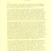 1940-05-15: Page 01