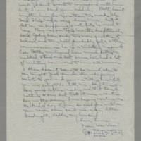 1942-09-20 Laura Davis to Lloyd Davis Page 3