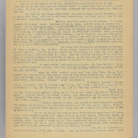 Le Vombiteur, v. 3, issue 7, whole no. 32, December 2, 1939