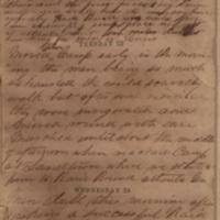 08_1864-08-22 -- 1864-08-24