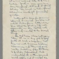1942-07-13 -- 1942-07-15 Laura Davis to Lloyd Davis Page 8