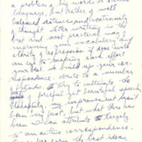 1942-01-08: Page 02