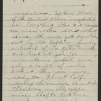1918-04-16 Thomas Messenger to Mr. & Mrs. N.H. Messenger Page 3