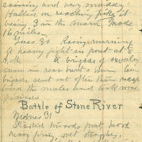 1862-12-29 -- 1862-12-31