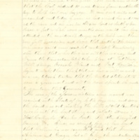 14_1862-02-21-Page 02