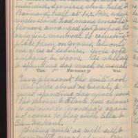 1888-05-30 -- 1888-05-31