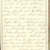 1865-01-21