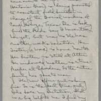 1944-03-20 Laura Davis to Lloyd Davis Page 4
