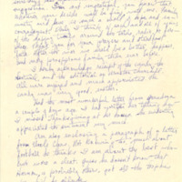 1942-12-13: Page 03