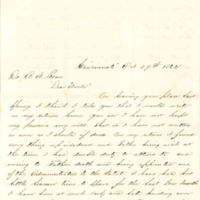1862-10-29 Page 01