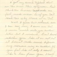 April 24, 1941, p.4