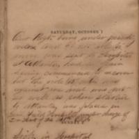 11_1864-09-30