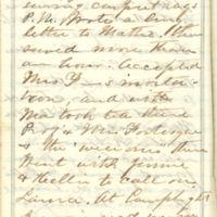 1865-08-08