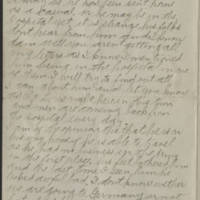1919-01-27 Wright Jolley to Mrs. S.R. Jolley Page 4