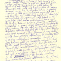 1943-03-23: Page 01