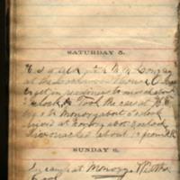 1864-03-04
