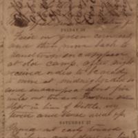 09_1864-08-25 -- 1864-08-27
