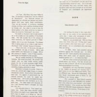 """""Iowa '70: Riot, Rhetoric, Responsibility?"""" Page 10"