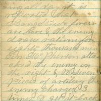 1864-05-28