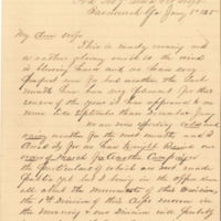 1865-01-08 Page 01