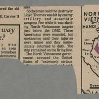 1972-04-07 Article: 'UI postpones WSA hearing' page 2