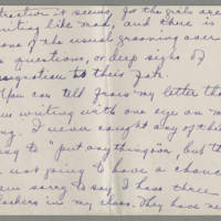 1918-02-27 Daphne Reynolds to Conger Reynolds Page 6
