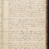 1861-10-19 -- 1861-10-22