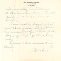September 16, 1942, p.5