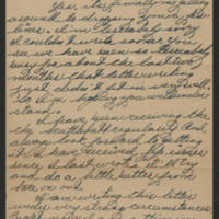 1944-10-29 Page 1