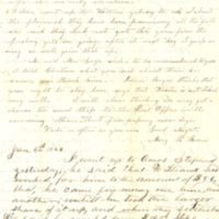 1863-01-06 Page 02
