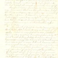 1865-01-07-Page 02