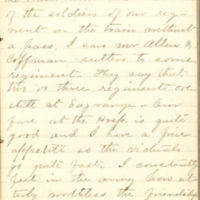 1864-07-23 Page 04