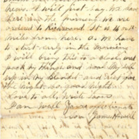 1863-04-28-Page 02
