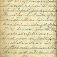 1864-12-01