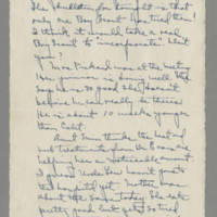 1942-07-04 -- 1942-07-10 Laura Davis to Lloyd Davis Page 15