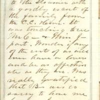 1865-03-13