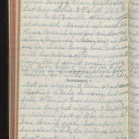 1879-11-06 -- 1879-11-07