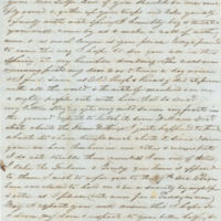 1855-09 Page 02