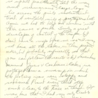 1938-07: Page 06