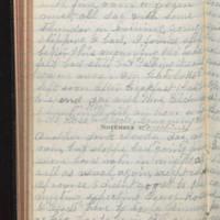 1879-11-26 -- 1879-11-27