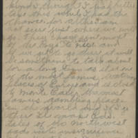1919-02-23 Wright Jolley to Mrs. S.R. Jolley Page 4