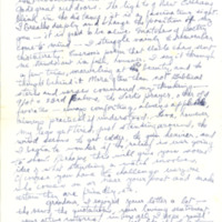 1942-02-14: Page 04