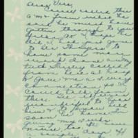 1946-04-04 Evelyn Burton to Vera Steinbeck Page 1