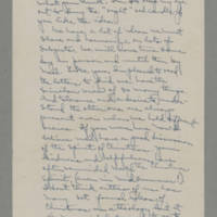 1942-12-25 Laura Davis to Lloyd Davis Page 5