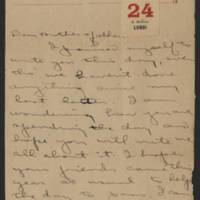 1919-02-24 Page 1