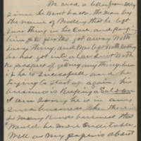 1889-03-01 Page 4