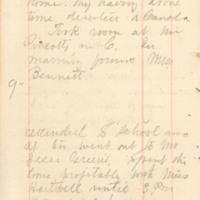 Supplement 1865-07-08 -- 1865-07-09