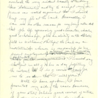 1939-01-08: Page 14