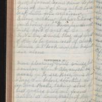 1879-09-15 -- 1879-09-16