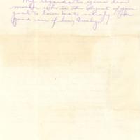November 17, 1942, p.5b
